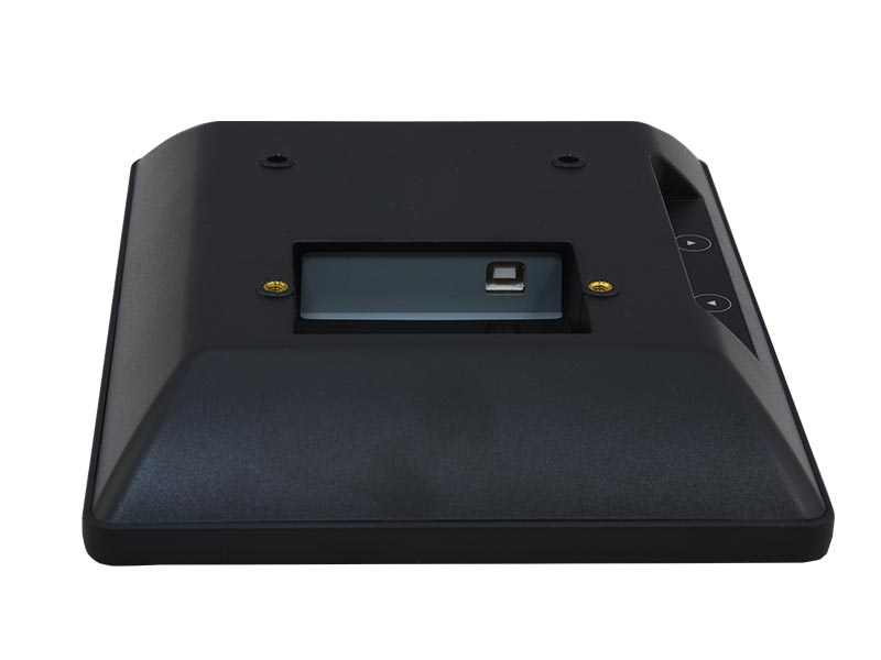 display-m354-4