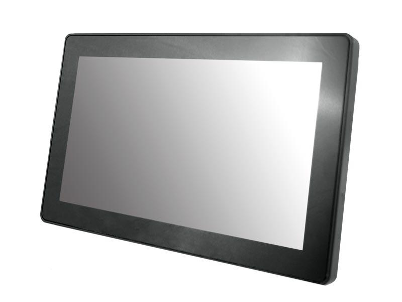display-m363-1