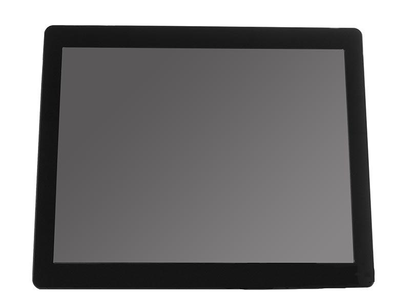 display-m365-1