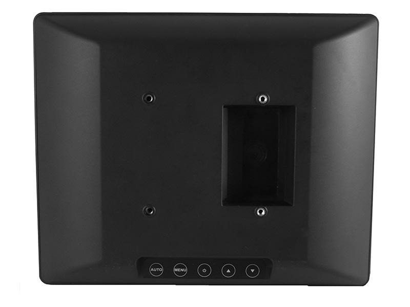 display-m365-2