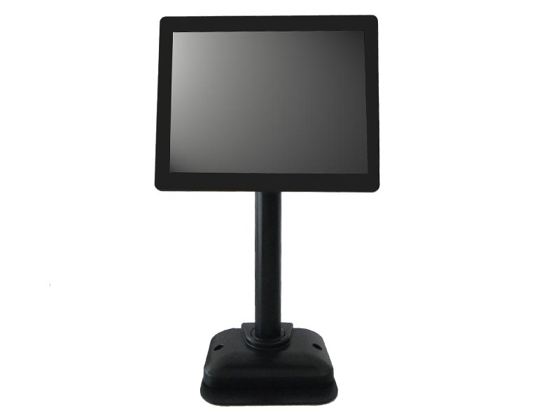 display-m365-5