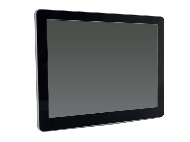 display-m367-1