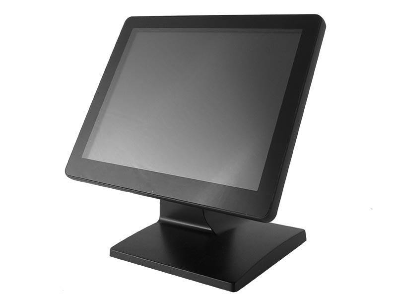 display-m454-2