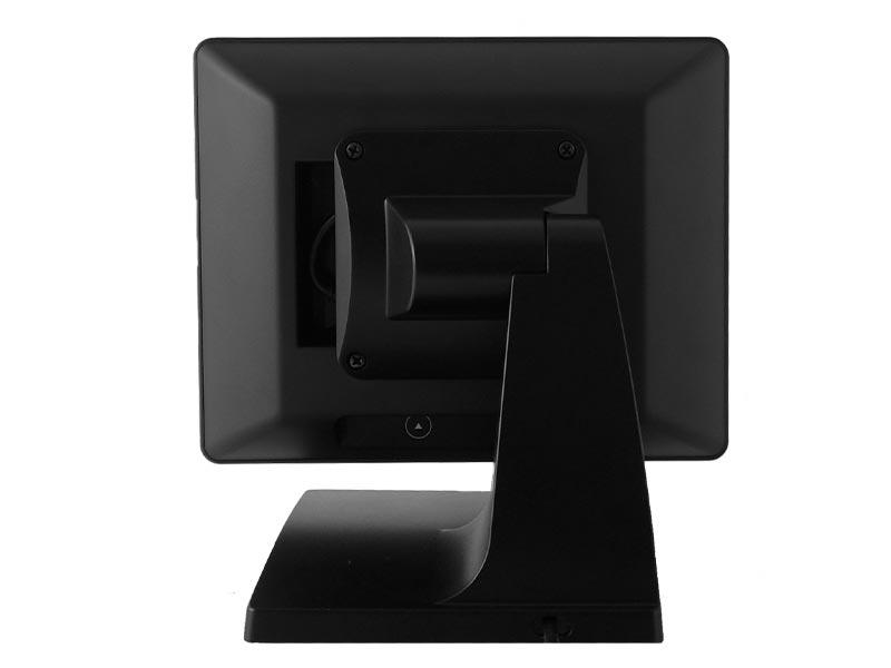 display-m465-4