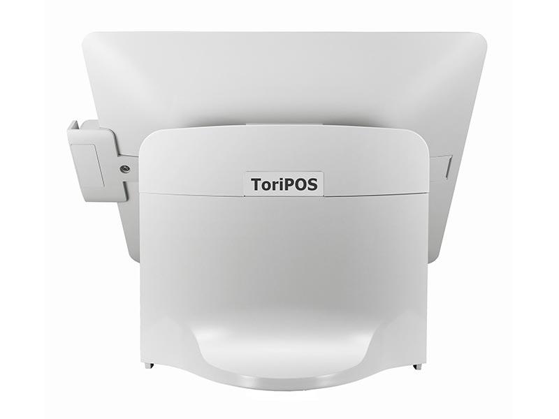 toripos-3