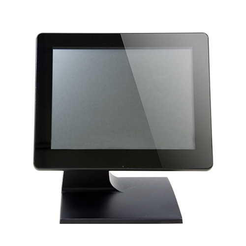 <a href=&quot;http://www.poindus.com/zh-hant/display/display-m454&quot;>M454</a>