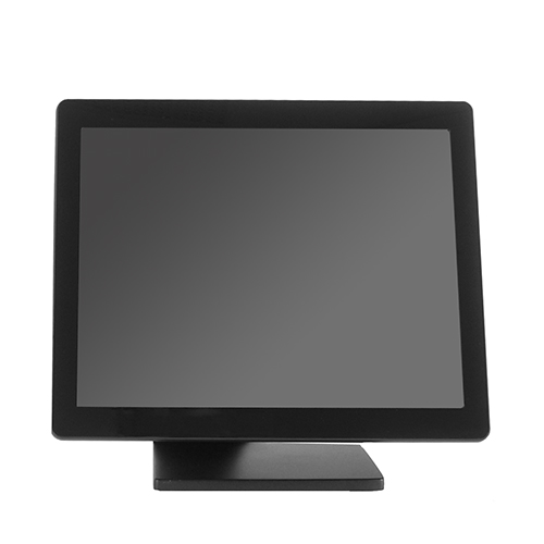 <a href=&quot;http://www.poindus.com/zh-hant/display/display-m465&quot;>M465</a>