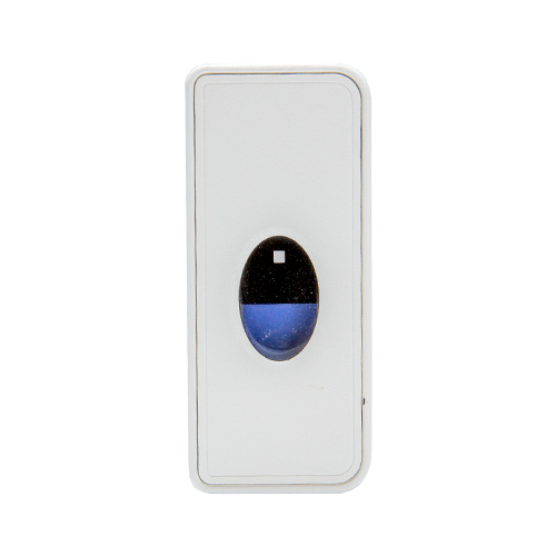 "<a href=""http://www.poindus.com/en-uk/products/peripheral/varipos-210-series-fp"">Fingerprint</a>"