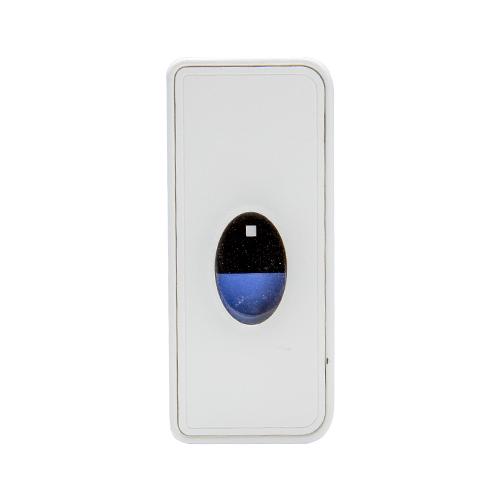 "<a href=""http://www.poindus.com/zh-hant/peripheral/varipos-210-series-fp"">Fingerprint</a>"