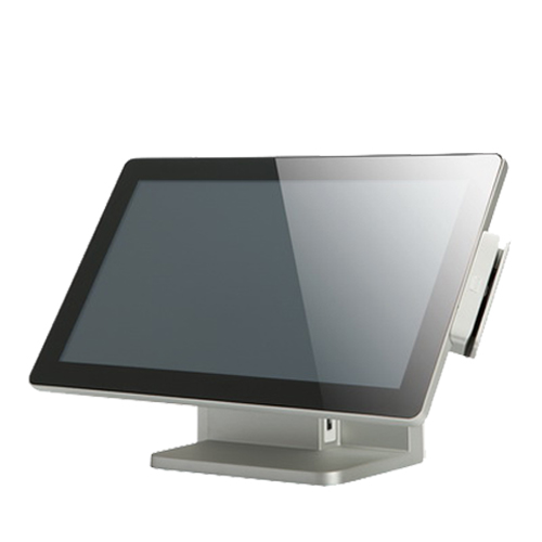 <a href=&quot;http://www.poindus.com/all-in-one/varipos-210&quot;>VariPOS 210</a>