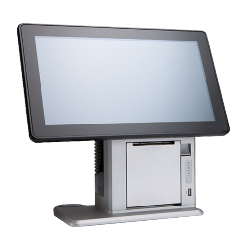 <a href=&quot;http://www.poindus.com/all-in-one/varipos-300-310&quot;>VariPOS 300/310</a>