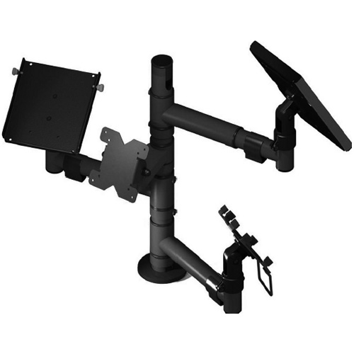 <a href=&quot;http://www.poindus.com/products/peripheral/panel-pc-metal-pole-stand&quot;>Metal Pole Stand</a>