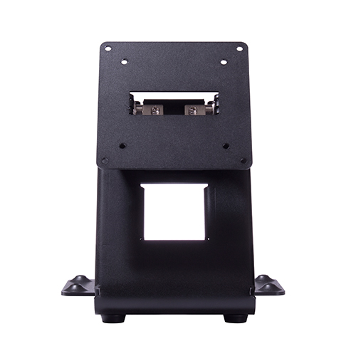 "<a href=""http://www.poindus.com/fr/products/peripheral/15-display-vesa-varipos/"">15"" Display VESA (VariPOS Series)</a>"