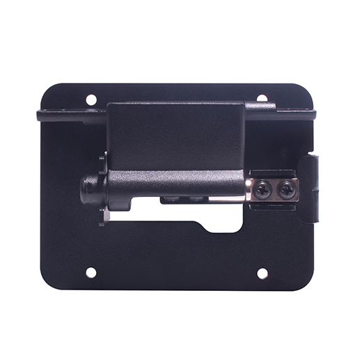 "<a href=""http://www.poindus.com/fr/products/peripheral/small-display-vesa-varipos-series/"">Small Display VESA (VariPOS)</a>"