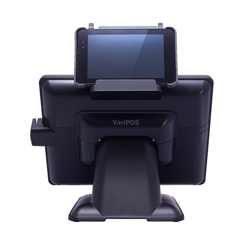 <a href=&quot;http://www.poindus.com/en/products/peripheral/varipad-w1-2nd-cradle-varipos-series/&quot;>VariPOS VariPAD Cradle</a>
