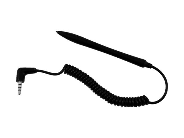 2mm Tip Stylus