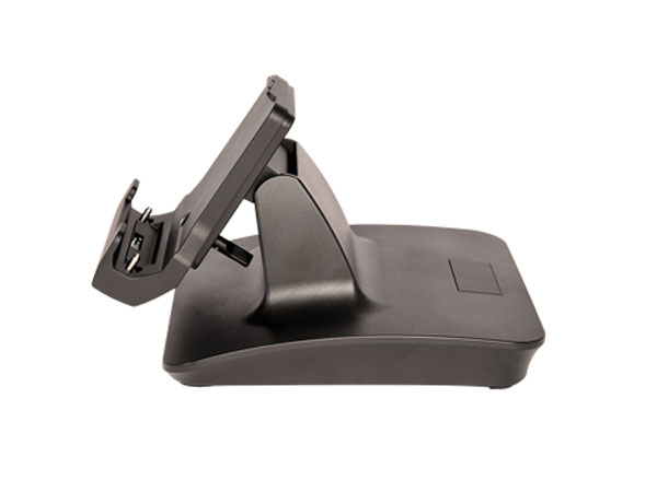 G8s / G10s POS Docking Station