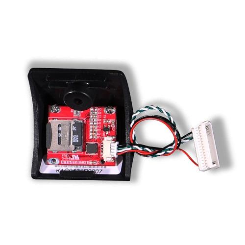 TSE Adapter