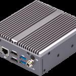 iBOXPC-J4125A_(1)