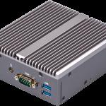 iBOXPC-J4125A_(2)